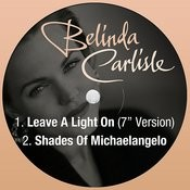 Leave A Light On Songs
