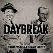 Daybreak Songs