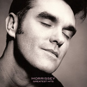 Morrissey Greatest Hits Songs