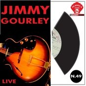 Jimmy Gourley Live Songs
