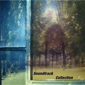 Soundtrack Collection Songs