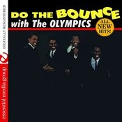 Do The Bounce (Digitally Remastered) Songs