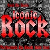 Rock Me Tonite: Iconic Rock Songs