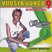 Christmas Machakos Songs
