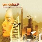 Om:Dubai Songs