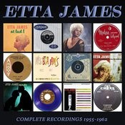 Complete Recordings 1955-1962 Songs