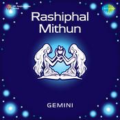 Rashiphal Mithun Gemini Songs