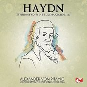 Haydn: Symphony No. 55 In E-Flat Major, Hob. I/55 (Digitally Remastered) Songs