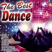 The Best Dance Songs