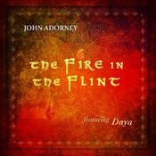 The Fire In The Flint Song
