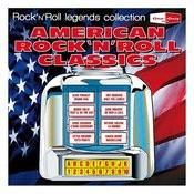 American Rock N Roll Classics Songs