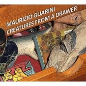 Creatures From A Drawer Songs