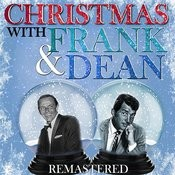 Christmas With Frank & Dean (Remastered) Songs
