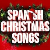 Spanish Christmas Songs Songs