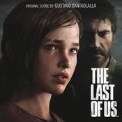 The Last Of Us Songs