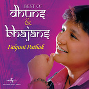 Best of Dhuns & Bhajans Songs
