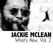 What's New, Vol. 2 Songs