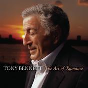 The Art Of Romance Songs