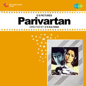 Parivartan Songs