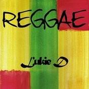 Reggae Lukie D Songs