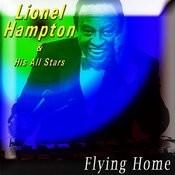 Flying Home Songs
