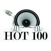 Girl On Fire (Inferno Verson) [Originally By Alicia Keys] [Karaoke / Instrumental] - Single Songs