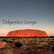 Didgeridee Lounge Songs