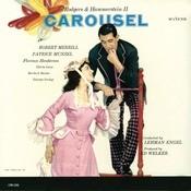 Carousel Songs