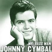 Mr. Bass Man Songs