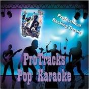 Karaoke - Pop December 2007 Songs