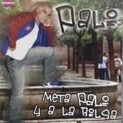 Meta Palo Y A La Bolsa Songs