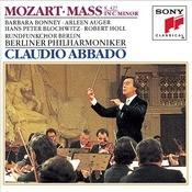 Mozart: Mass In C Minor, K. 427 (417a) Songs