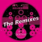#1-3 Remix - EP Songs