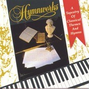 Hymnworks Songs