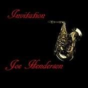 Invitation Songs