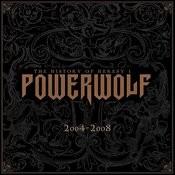The History Of Heresy I (2004 - 2008) Songs