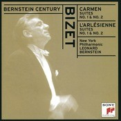 Carmen Suite No. 2: Danse Bohme.  Andante Quasi Allegretto (Act II)  Song