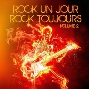 Seven Nation Army Lyrics in English, Rock Un Jour, Rock