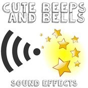 Cute Beeps And Bells Sound Effects Songs