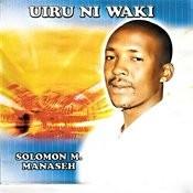 Uiru Ni Waki Songs