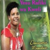 Yesu Rafiki Wa Kweli Songs