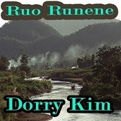 Ruo Runene Songs