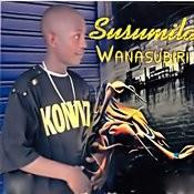Wanasubiri (Instrumental) Song