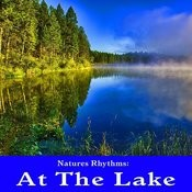Natures Rhythms: At The Lake Songs