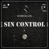 Sin Control Songs