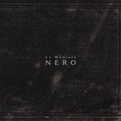 Nero Songs