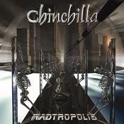 Madtropolis Songs