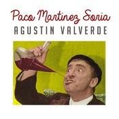 Agustin Valverde Songs