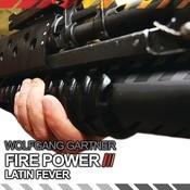 Fire Power / Latin Fever Songs