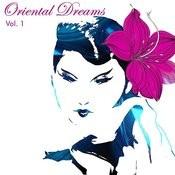 Oriental Dream, Vol. 1 Songs